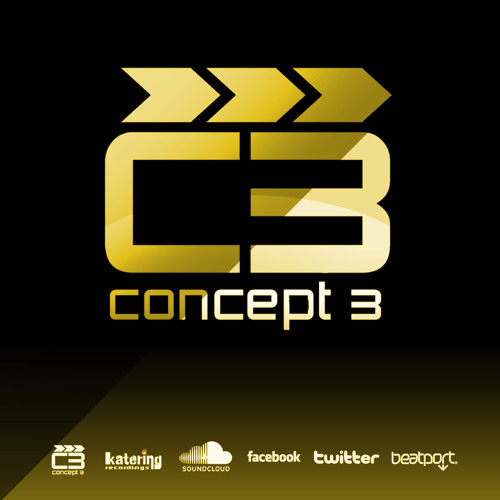 CONCEPT3's avatar