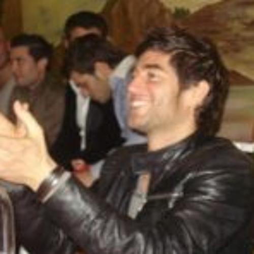 De Lima Roberto's avatar