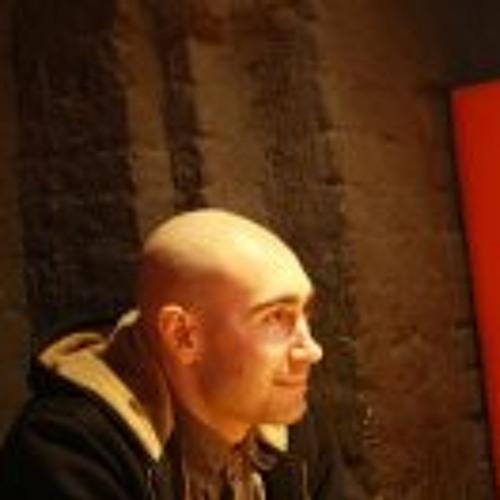 djskylander's avatar