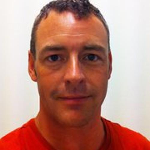 Richard Håkansson 1's avatar