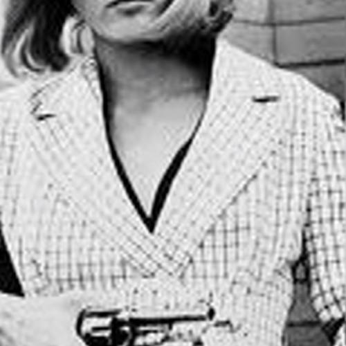 Faye Done Away's avatar