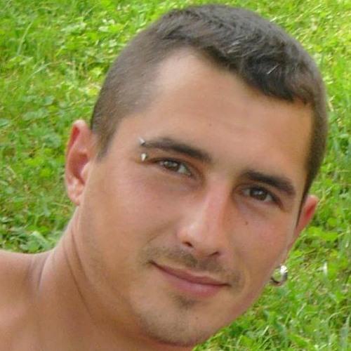 csigeimreAKAbimbo83's avatar