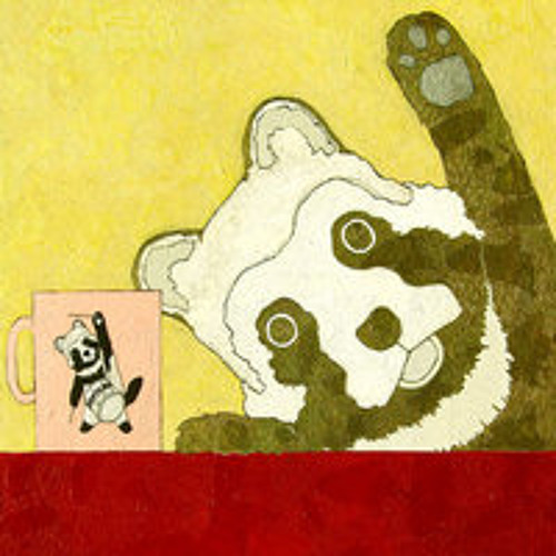 Hidetoshi Yamada's avatar
