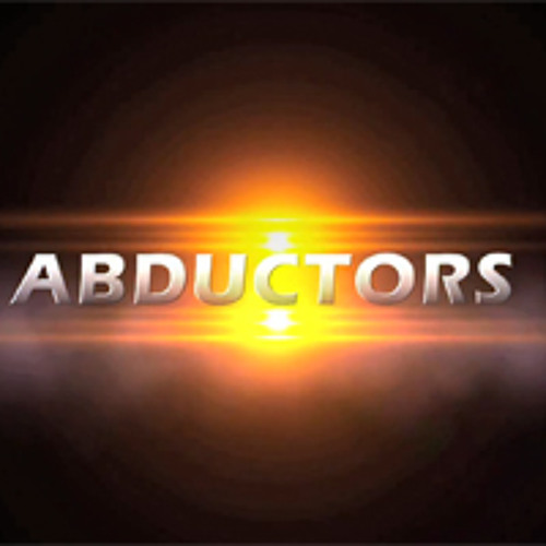 Abductors's avatar