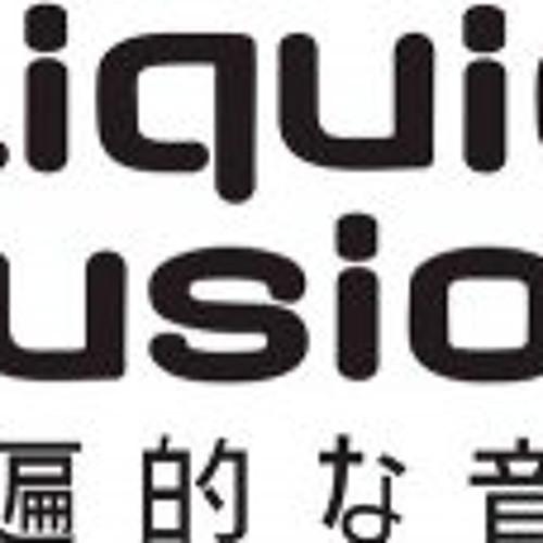 LIQUID FUSION MUSIC's avatar