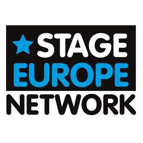 Stage Europe Network's avatar