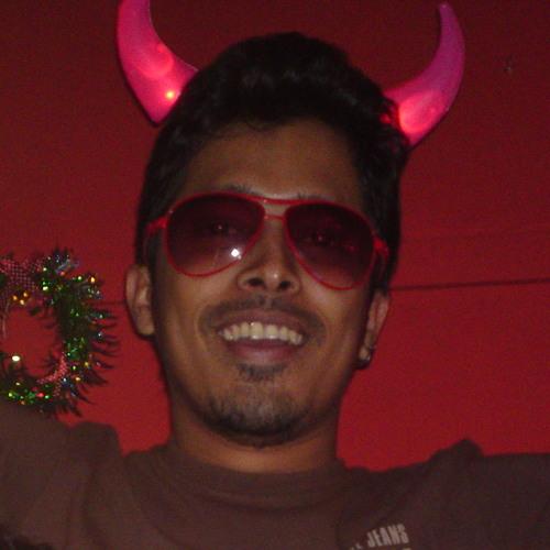 Rajeev007's avatar