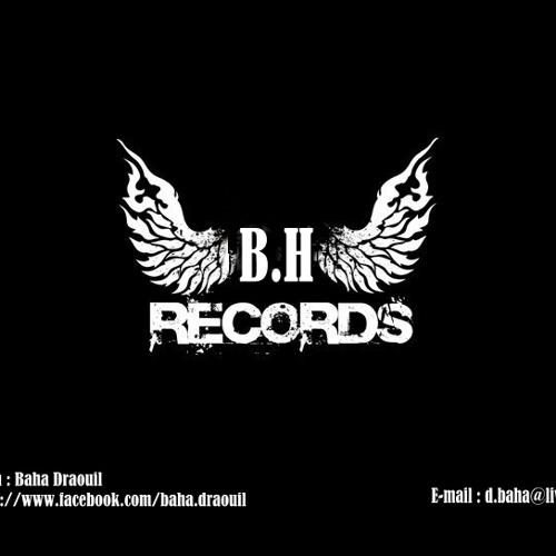 B.H Record's avatar