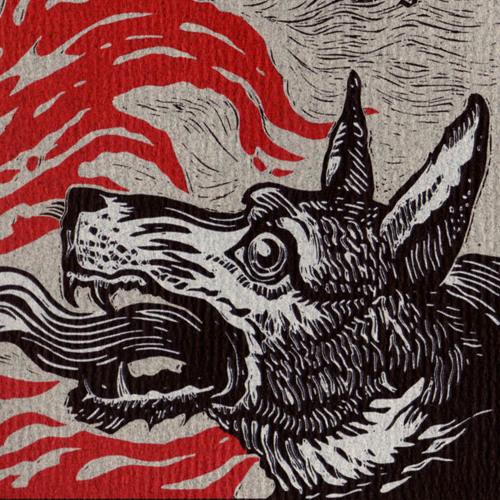 ghost13wolf's avatar