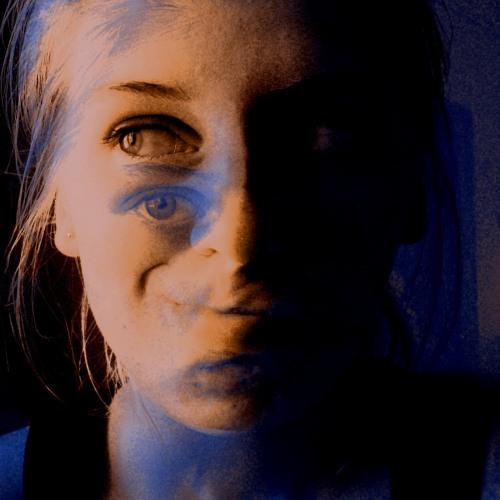 Vasare's avatar