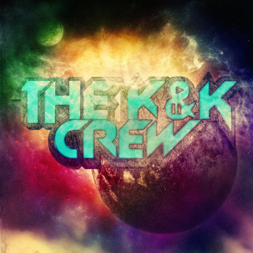 The K&K Crew's avatar