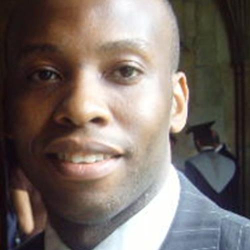 Chiedu Ifeozo's avatar