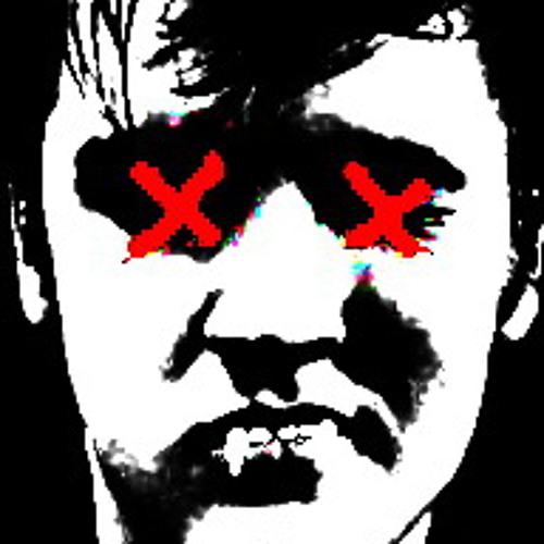 Elvis Bordello's avatar