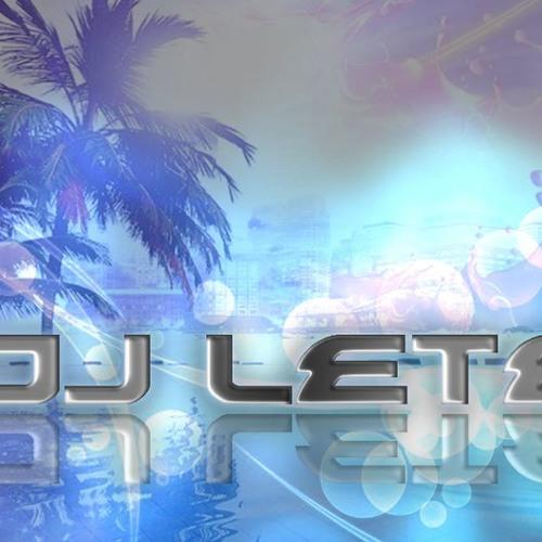 Dj Lete Presents Robbie Moroder & Henry Mendez - Subete la falda (Remix)