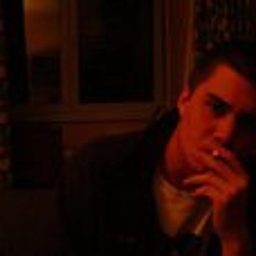 VCTR III's avatar