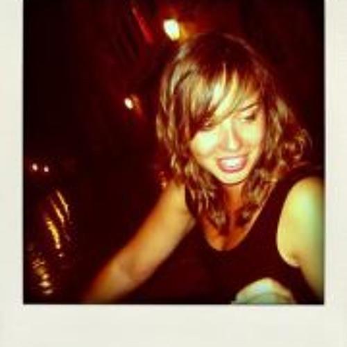 Gabrielle de La Forest's avatar