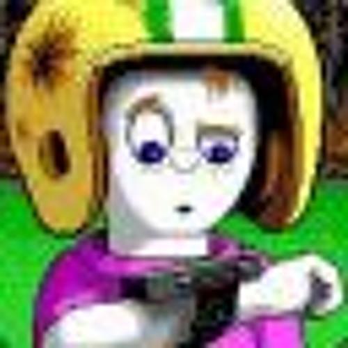 K33N's avatar