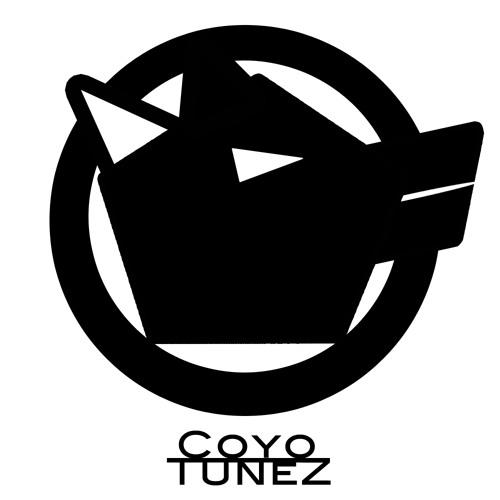 Coyotunez's avatar