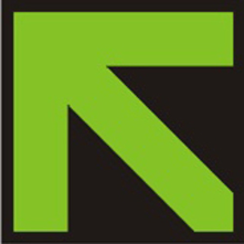 smakmagik's avatar