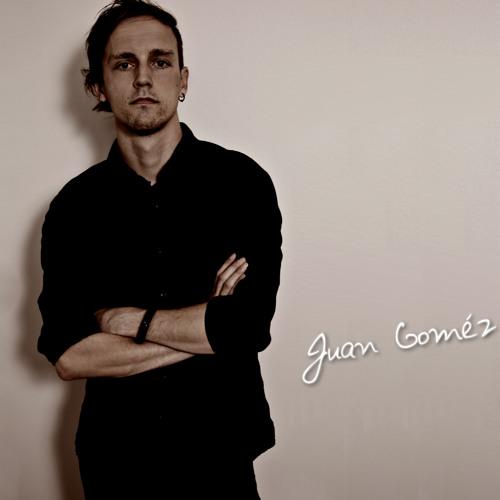 Juan Goméz's avatar
