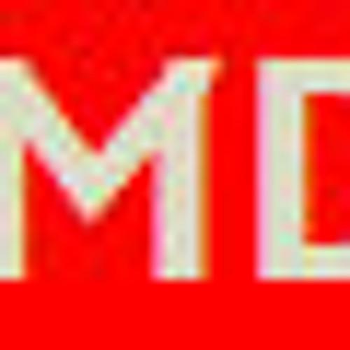 MD Records LLC's avatar