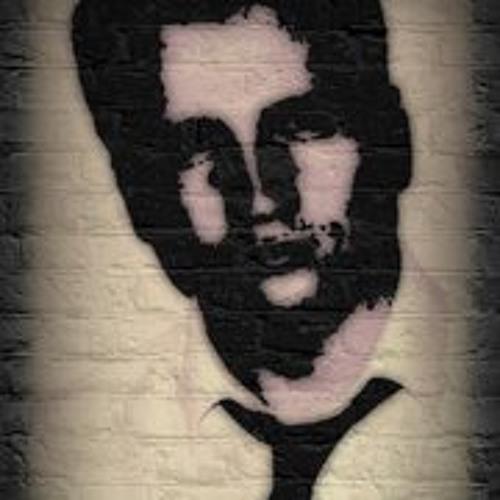 Rambosilk's avatar