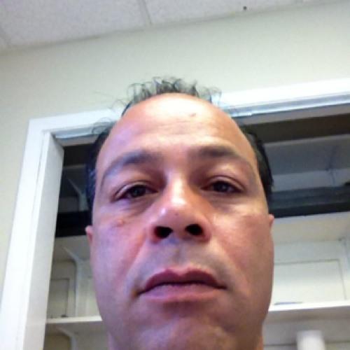 saadmahmoud's avatar