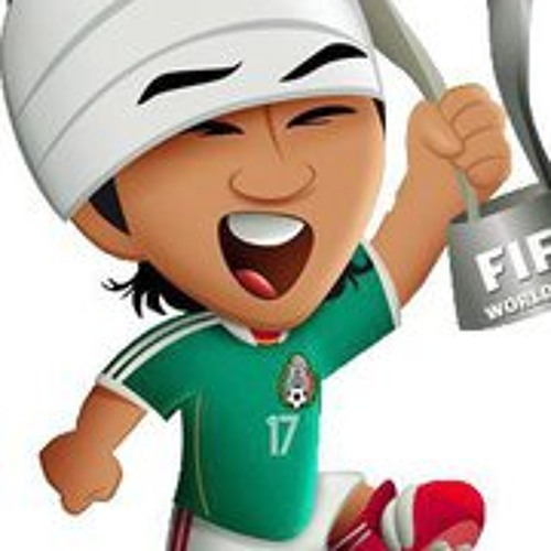 Francisco Javier Gomez's avatar
