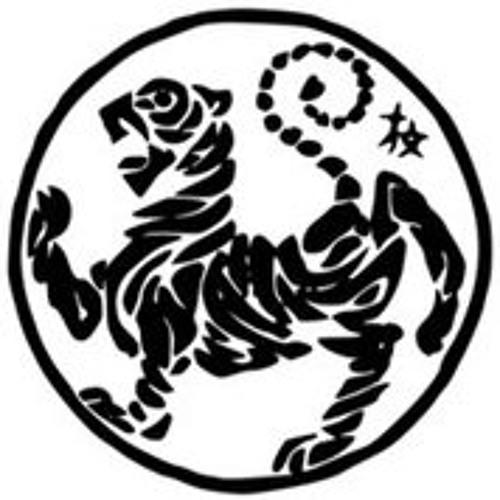 Joschimitsu's avatar