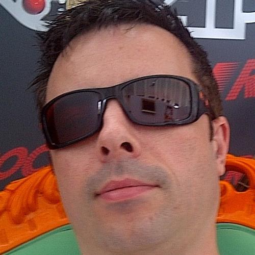 Alan Green Productions's avatar