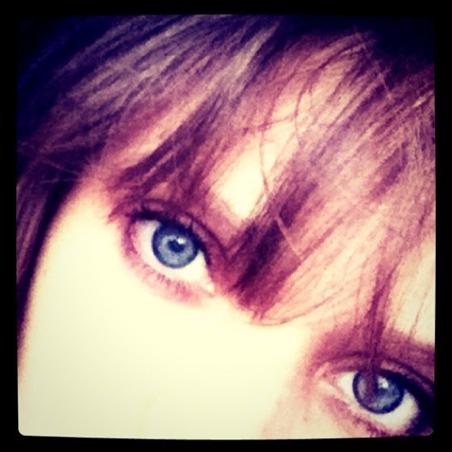 Priscila Reyes's avatar