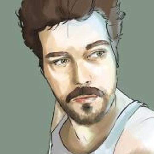 Manuel André Fernandes's avatar