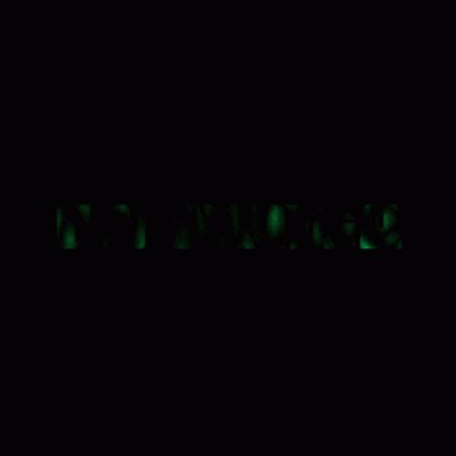 NENA MALA (Intenso Remix 2012 - Dj Punga)  NENE MALO