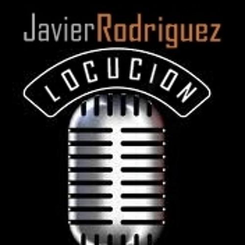 Jrlocucion's avatar