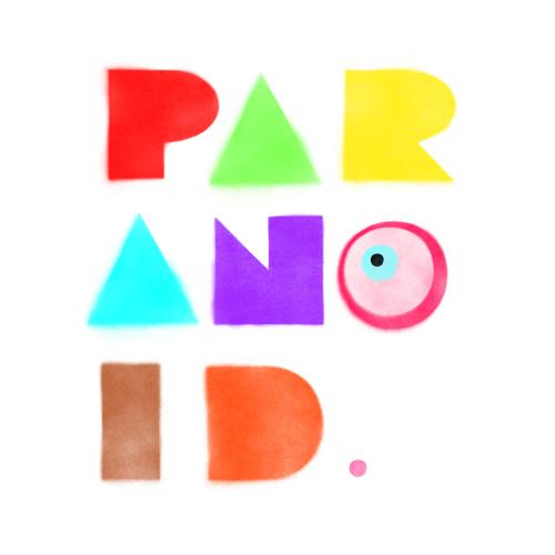 PARANOID(fr)'s avatar