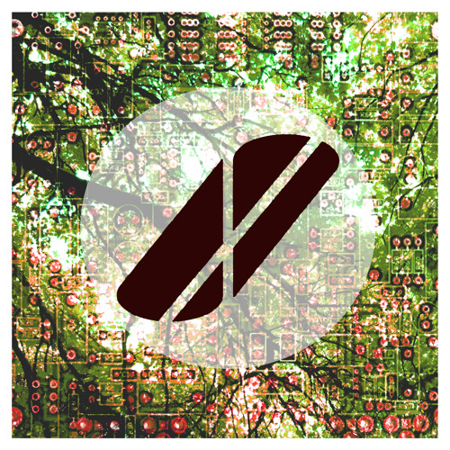 datadrip's avatar