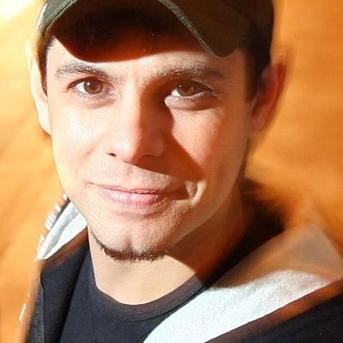 Djmitchu's avatar