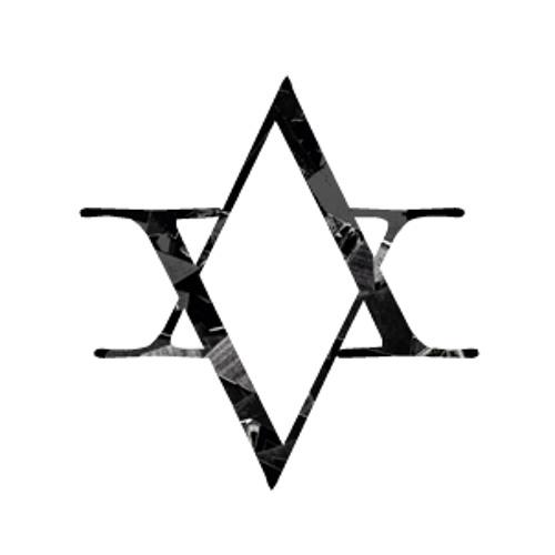 voodoo village's avatar