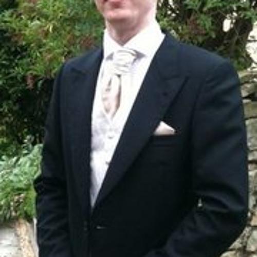 Craig Taylor 2's avatar