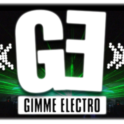 Gimme Electro's avatar