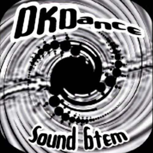 Mazotribe Dkdance's avatar