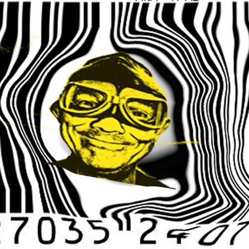 5t3f4N0's avatar