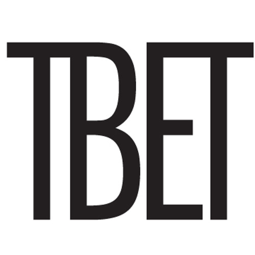 T-Bet Records's avatar