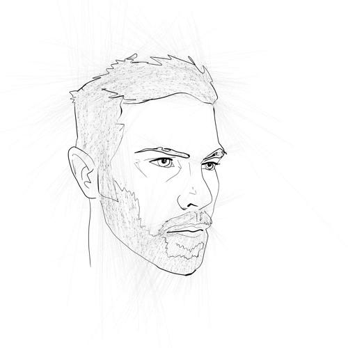 YPP's avatar