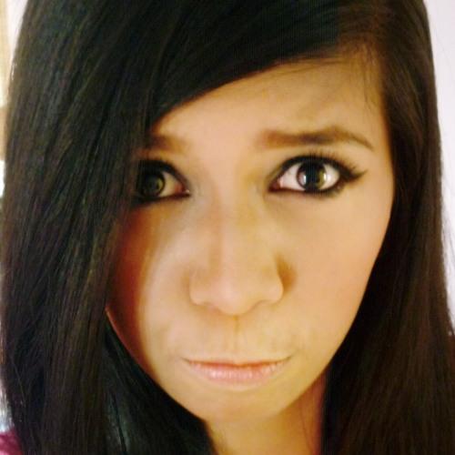 shena wane's avatar