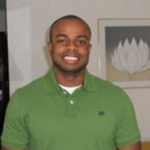 Tyrell White's avatar