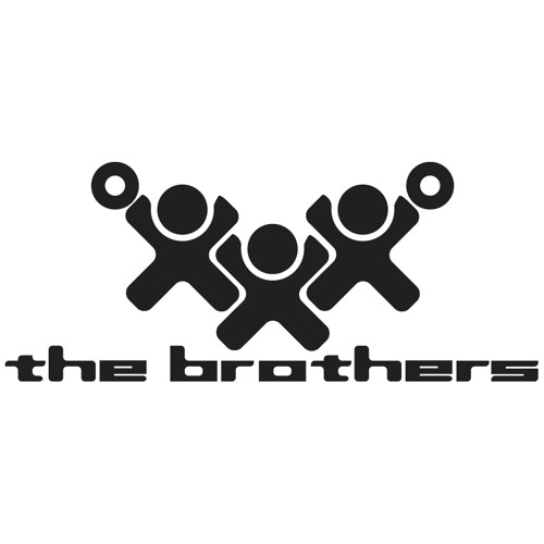 thebrothers's avatar