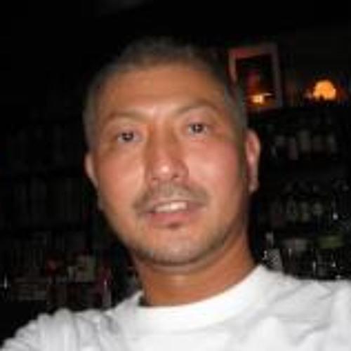 Yasushi Miura's avatar