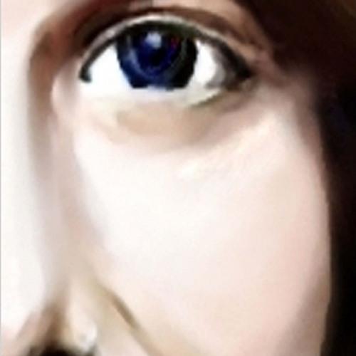 A Transparent Soul's avatar