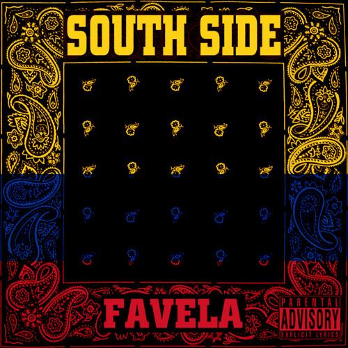 Favela Sur Music's avatar